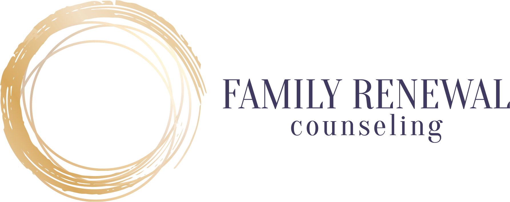 Family Renewal Counseling